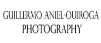 Guillermo Aniel-Quiroga Photography