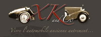 XK and co Events