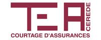 Groupe Trans Europ Assurance Cerede